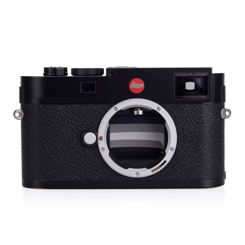 Used Leica M (Typ 262)