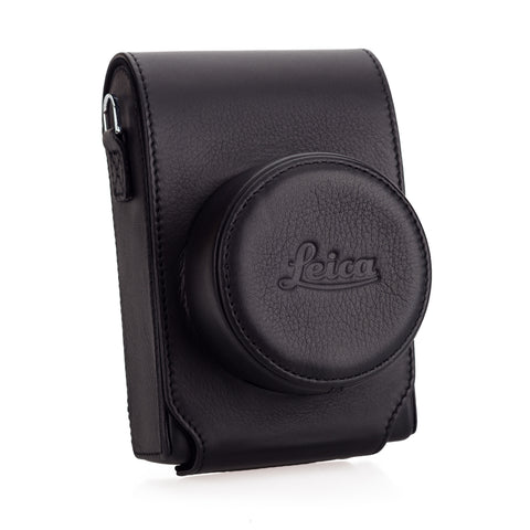 Leica Case for D-Lux 7, black