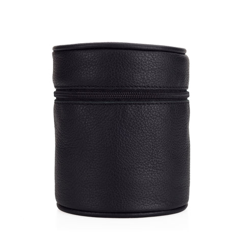 Leica Leather Lens Case for Summilux-M 28mm f/1.4 ASPH (11668)