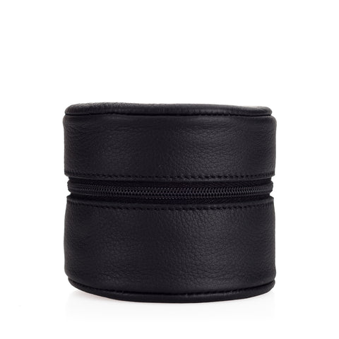 Leica Leather Case for Macro Adapter M (14652)