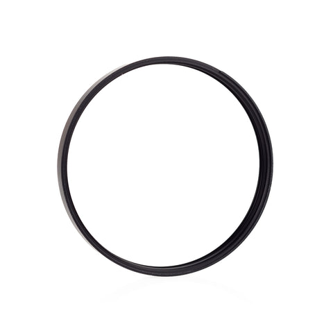 Leica Front Lens Ring for Summicron-M 28mm f/2 V2 (11672)