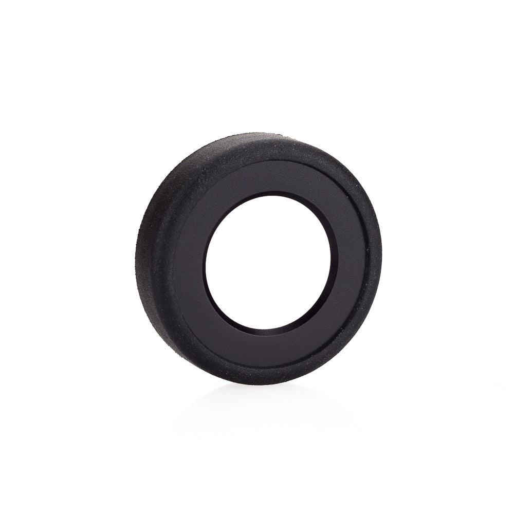 Leica Replacement Rubber Eyepiece for 18, 21 and 24mm Brightline Viewfinders