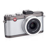 Certified Pre-Owned Leica X-E (Typ 102)