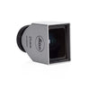 Used Leica Brightline 24mm Viewfinder M-24 - Silver Chrome