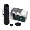 Certified Pre-Owned Leica APO-Televid 65 Angled  Spotting Scope (Body Only)