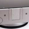 Used Leica T (Typ 701) Silver - Recent Leica CLA