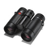 Leica Ultravid 8x32 HD-Plus Binocular