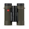 Leica Ultravid 8x32 HD-Plus Edition Safari 2017 Binocular