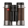 Leica Ultravid 8x32 HD-Plus, customized