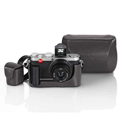 Leica X1 Ever-Ready Case