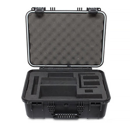 Video Devices Hard Case for PIX-E5 / E5H