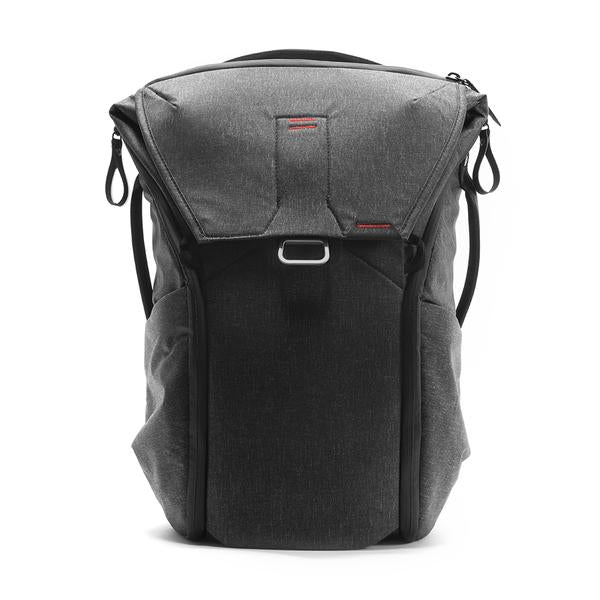 Peak Design Everyday Backpack 20L - Charcoal