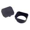 Leica Metal Lens Hood w/Cap for 35mm and 50mm f/2.5 Summarit
