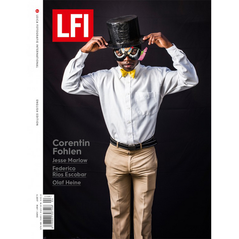 LFI 04/2017 May/June
