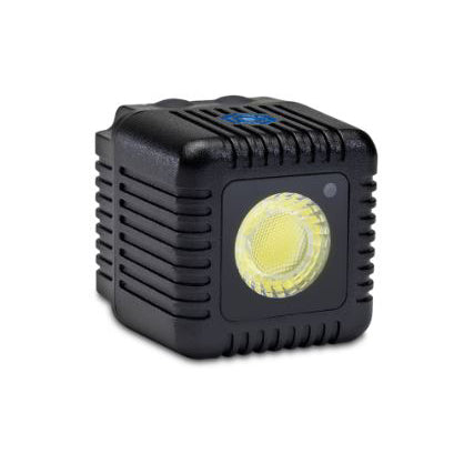 Lume Cube, Single LED Light