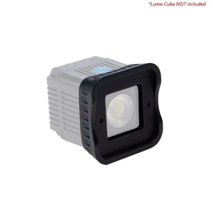 Lume Cube Single Modification Frame