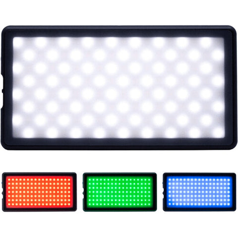 Lume Cube Panel RGB LED Light