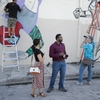 Red Dot Miami Wynwood Photowalk | Sat, March 12, 2016 | 4:30pm - 7pm