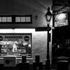 New Orleans Monochrom Workshop with Richard Sexton | Thurs, Mar. 10 - Sun, Mar. 13, 2016