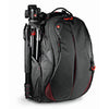 Manfrotto Pro Light Bumblebee-230 Camera Backpack (Black)