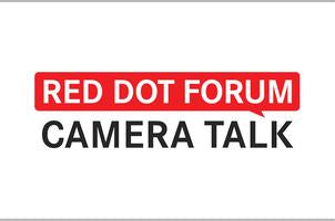 Used Gear - New Arrivals