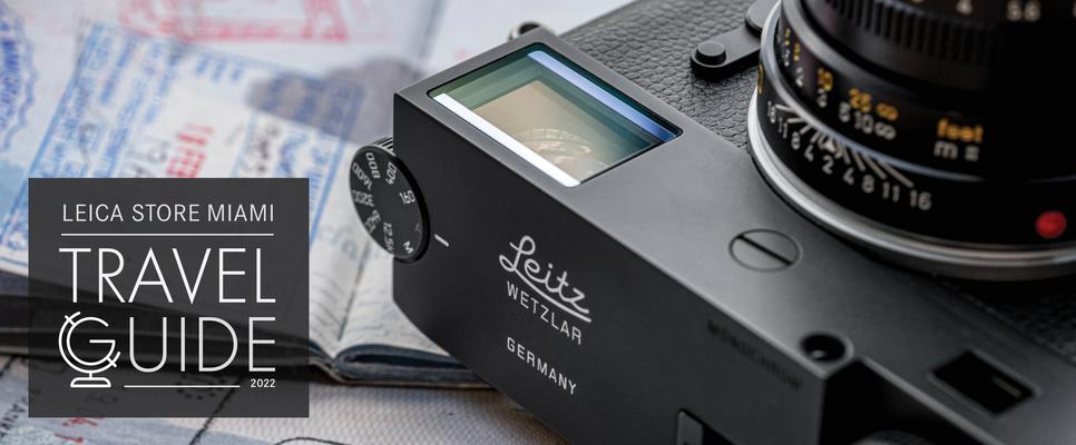 New Summicron-SL's