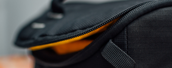 Gym-Bag Essentials To Keep You Looking & Smelling Fresh