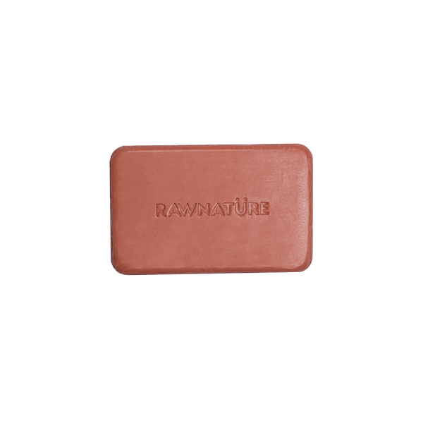 BUY TWO RED CLAY & WILD ARGAN OIL SOAPS AND GET ONE FREE