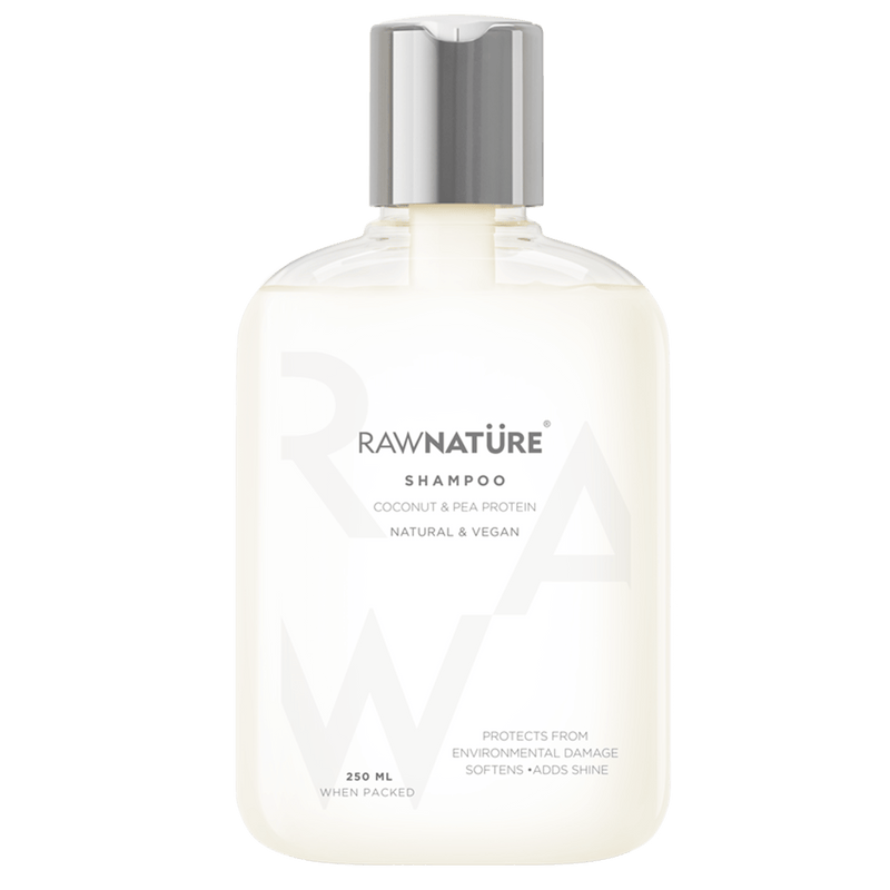 Revitalizing Essential