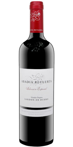 Seleccion Especial 2016 - Abadia Retuerta (75cl)