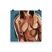 Load image into Gallery viewer, Untitled Torso No. 47