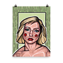 Load image into Gallery viewer, Debbie Harry