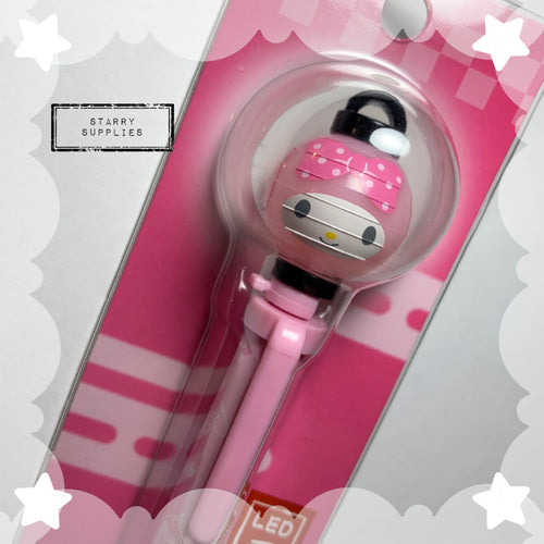 Lantern Pen - My Melody