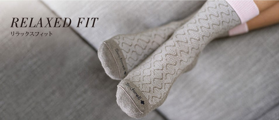 sockwell_relaxfit_series