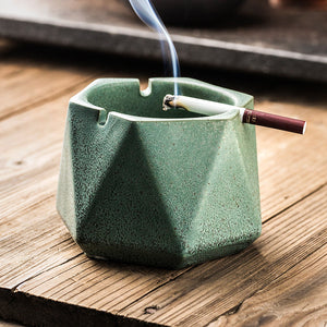 Nordic Ashtray