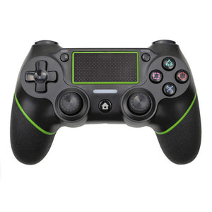 GREEN Joystick Wireless Dualshock (PS4 e PS3)