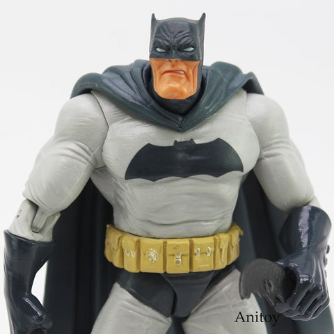 Action Figure Batman Cavaleiro das Trevas