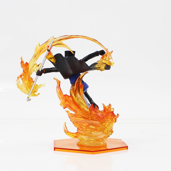 Action Figure One Piece (Sabo)