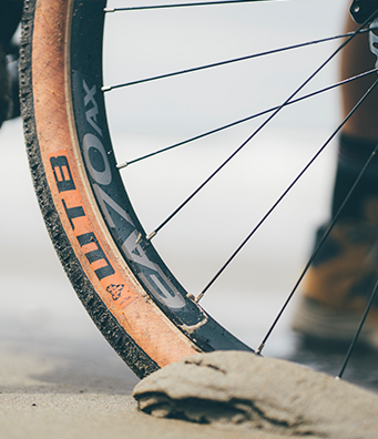 Easton Cycling | Road & Gravel Bike Parts – eastoncycling-usd