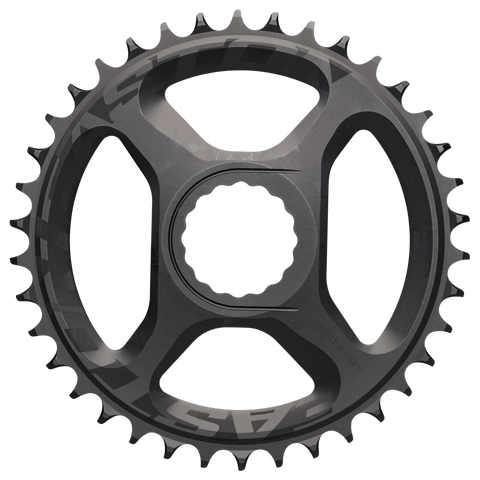 Direct Mount Chainring - 1X - FLT Top 12 Spd