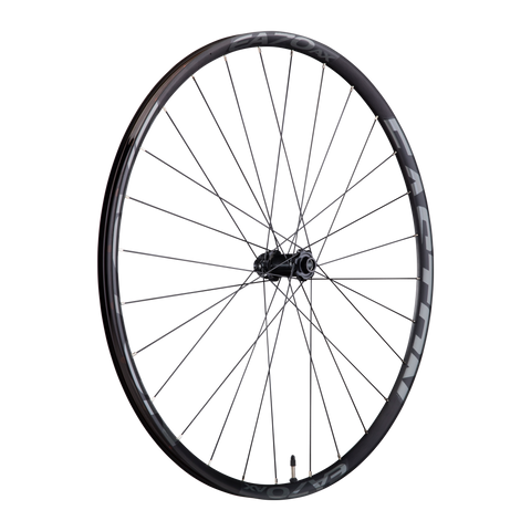 EA70 AX Disc Wheel
