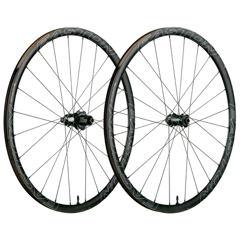 Image of EA90 SL Disc Wheel