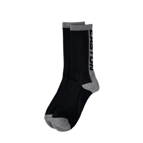Easton Cycling Logo Sock