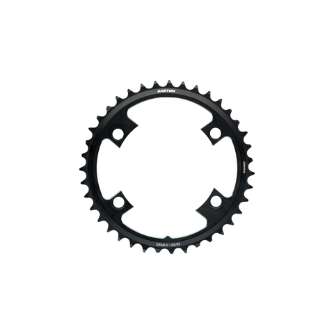 Replacement Chainring - 11 Speed