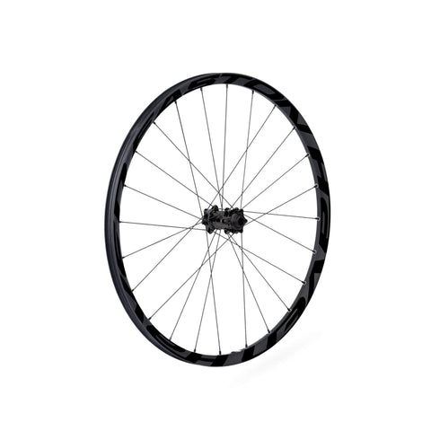 Haven Carbon Wheel 27.5