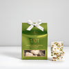 Salted Caramel Brittle & Pistachio Nougat Box (160g) - 1701 Nougat & Luxury Gifting (Pty) Ltd
