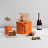 South Africa's Best Bubbles - 1701 Nougat & Luxury Gifting (Pty) Ltd