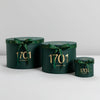 An Indulgent Night in - 1701 Luxury Gifting and Honey Nougat - Order Online Johannesburg South Africa
