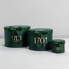 French Vineyards - Brut - 1701 Luxury Gifting and Honey Nougat - Order Online Johannesburg South Africa