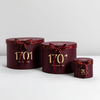 Scottish Moors Gift Box - 1701 Nougat & Luxury Gifting (Pty) Ltd